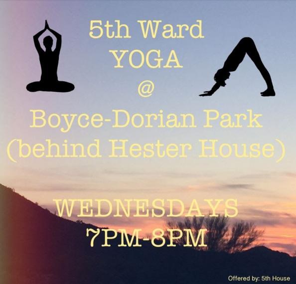 yoga5th